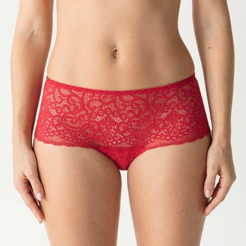 Shorty I do Prima Donna Lingerie mon amour