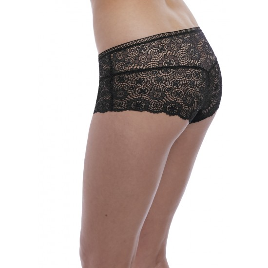 Shorty Freya Expression Lingerie mon amour