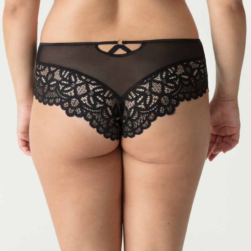 Shorty First night Prima Donna Lingerie mon amour
