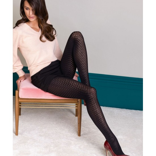 Collants Monica Gabriella Lingerie mon amour