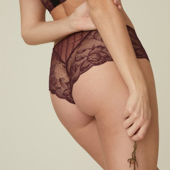 Shorty Kate Marie Jo Lingerie mon amour