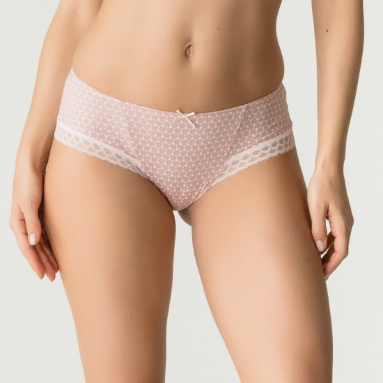Shorty Happiness Prima Donna Lingerie mon amour