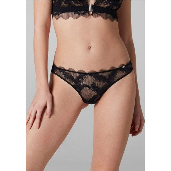 String Love & Lace Skiny Lingerie mon amour