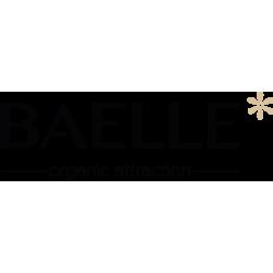 Baelle