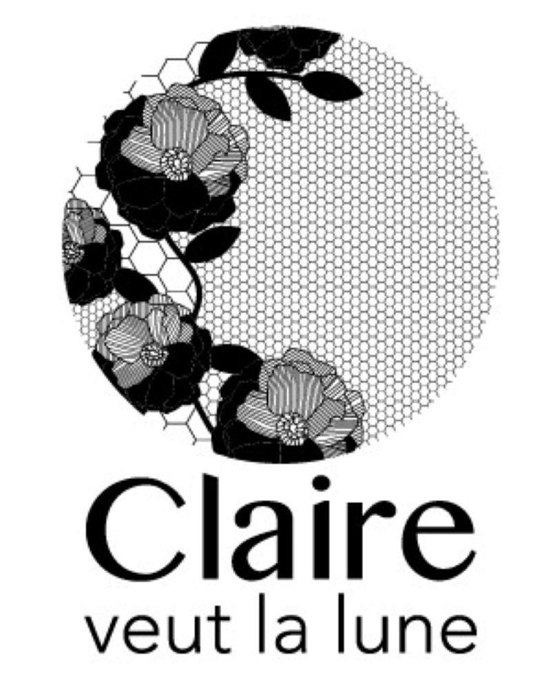 Claire veut la lune
