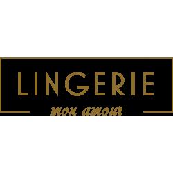 Lingerie mon amour